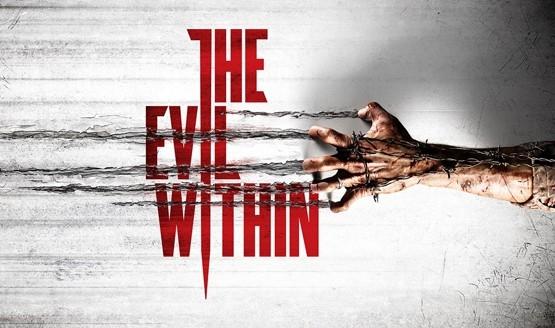 Evil Within geri dönüyor!