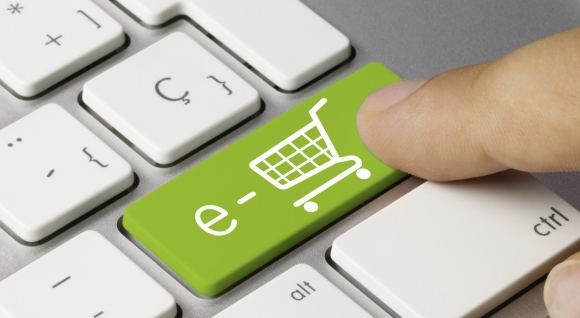 Yurt dışı sitelerden alışverişlere vergi geliyor!