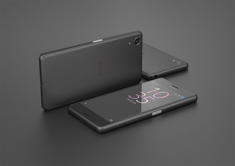 İki yeni Sony Xperia modeli sızdırıldı!