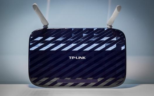 TP-Link Archer C20 ile yüksek hızlı Wi-Fi