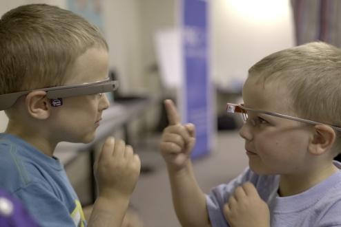 Yapay zeka, otizmi erken teşhiste kullanılabilir!