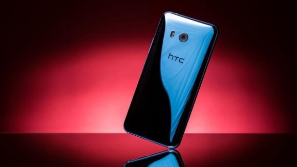 HTC U11 satışları hızlı başladı!
