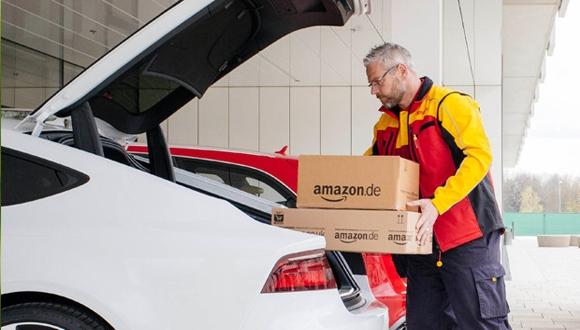 Amazon, fiyat karşılaştırmasını engelleyecek!