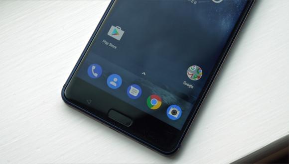 HMD'den Nokia 9 için karar değişikliği!