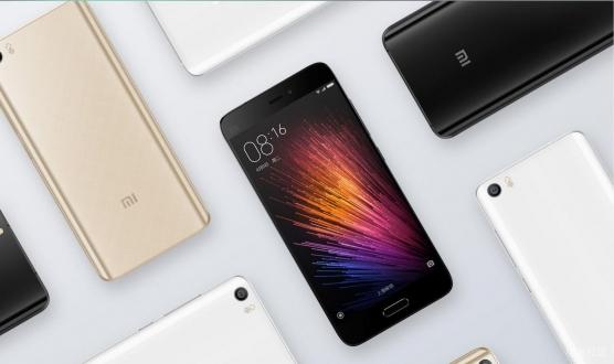 Xiaomi, Türkiye pazarına mı giriyor?