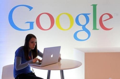 Google ile iş bulmak artık çocuk oyuncağı!