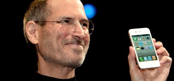 Steve Jobs yaşasaydı bunu istiyordu!