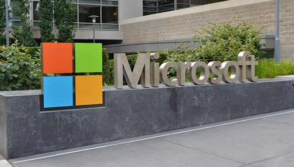 Microsoft çalışanından Kaspersky itirafı!