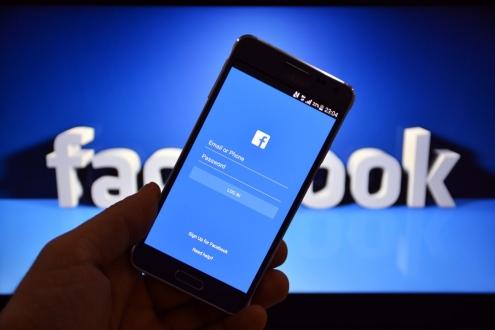 Facebook, dolandırıcılara geçit vermeyecek!