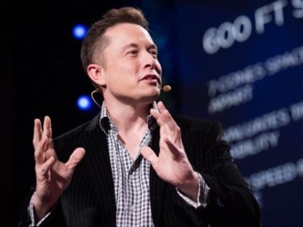 Tesla kendi müzik platformunu geliştirecek!