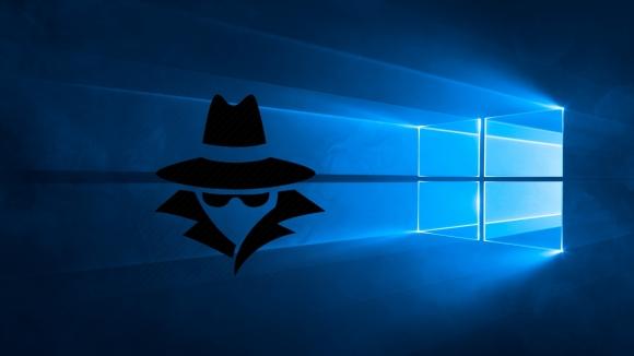 Büyük Windows 10 vurgunu!