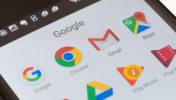 Gmail için kullanıcıları sevindiren karar!