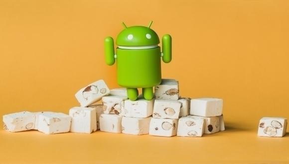 Haftanın Android Uygulamaları – 24 Haziran