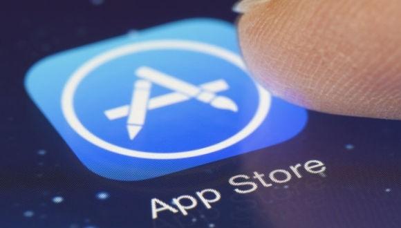 Apple Çinli geliştiricilere acımadı!
