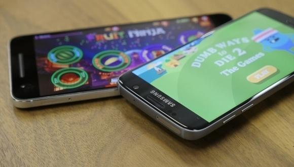 Haftanın Android Oyunları – 25 Haziran