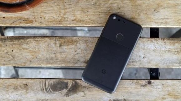 Google yeni bir çağ başlatacak!