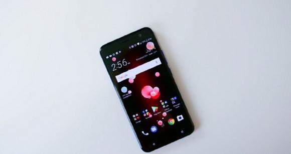 HTC nerede hata yapıyor?
