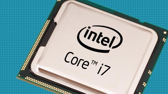 Intel işlemciler risk altında!