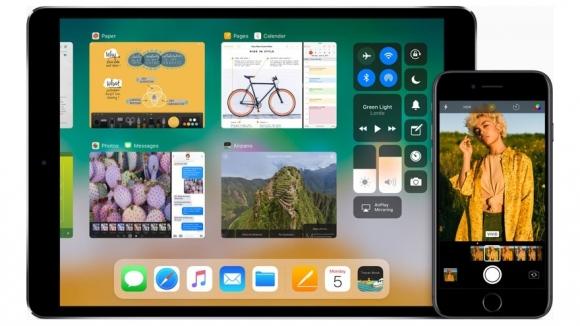 iOS 11 Public Beta nasıl kurulur?