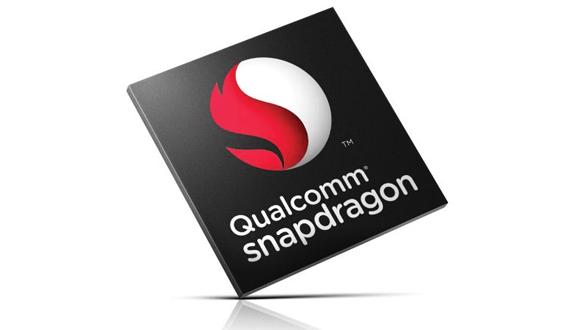 Snapdragon Wear 1200 duyuruldu!