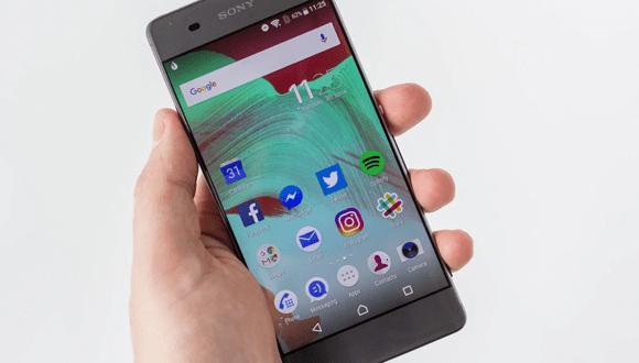 Sony, Android güncellemesini geri çekiyor!