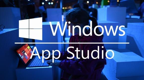 Windows uygulaması geliştiricilerine kötü haber