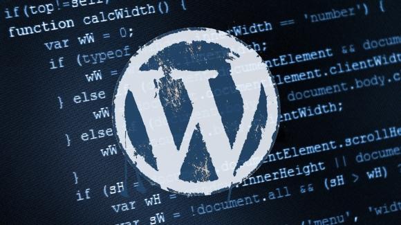WordPress eklentisinde açık keşfedildi!