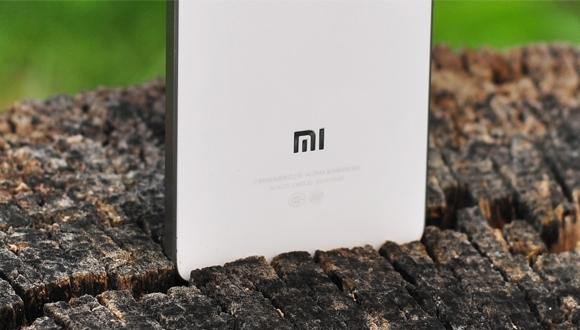 Xiaomi'nin yeni akıllı telefonu ortaya çıktı!