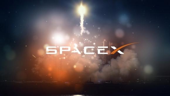 SpaceX fırlatması ertelendi!