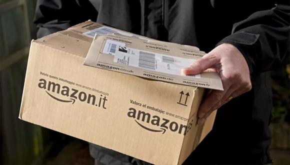 Amazon'da ürün fotoğrafları neden kayboldu?