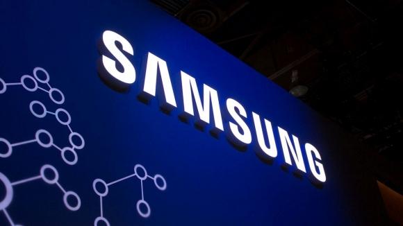 Samsung yine lider oldu!