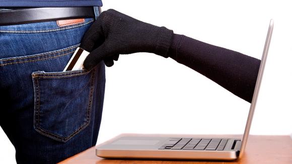 Sosyal medya alışverişleri güvenli mi?