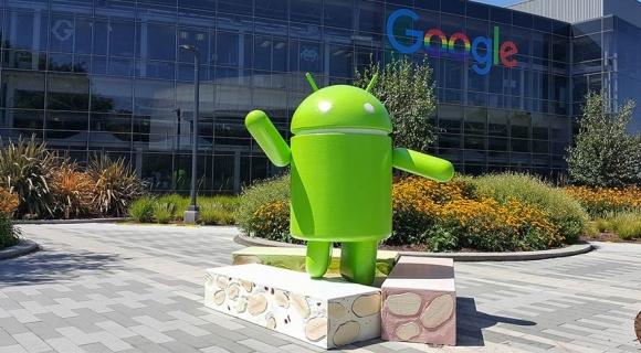 İşte güncel Android sürümlerinin kullanım oranları!