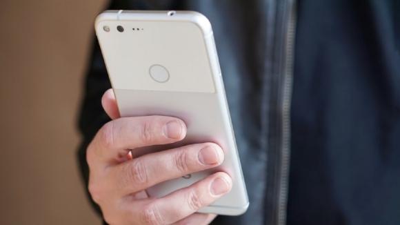 Google Pixel'e beklenen özellik geliyor!