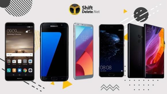2000 – 2500 TL ile ne alınır? – TELEFON TAVSİYESİ!