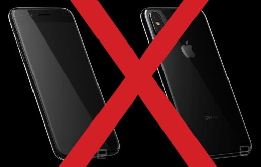 iPhone 8 ertelenebilir!