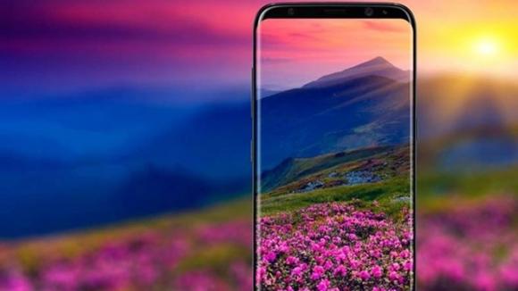 Huawei Mate 10 için yeni görseller sızdı!