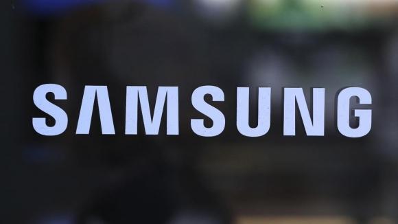 Samsung ikinci çeyrek raporları açıklandı!
