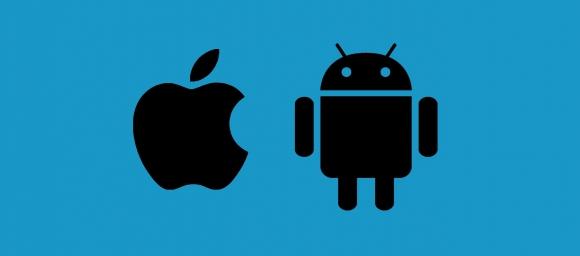 iOS ve Android için ortak tehlike!