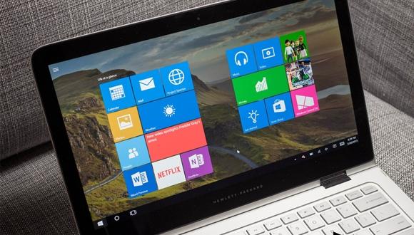 Windows 10 için sevindirici yenilikler!