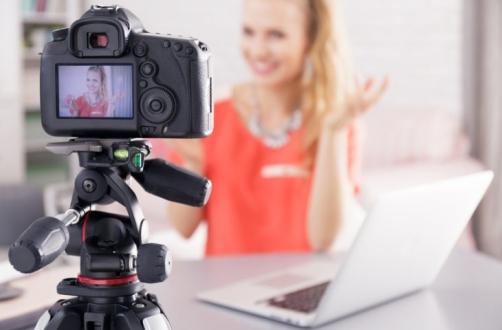 Instagram'a bilgisayardan nasıl video yüklenir?