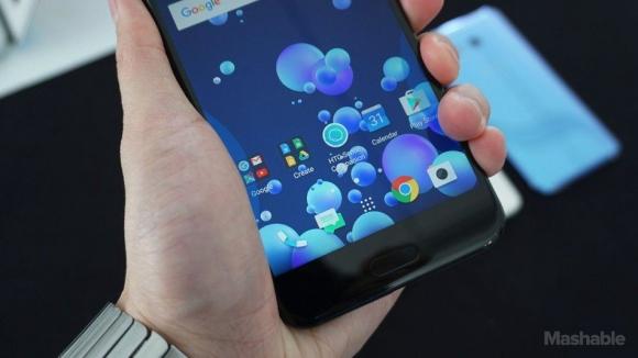 Android için panik butonu geliyor!