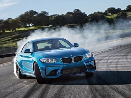 BMW sürücülerine önemli özellik!