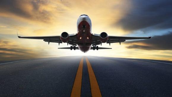 Uçaklar için sıkıntılı dönem başlıyor!