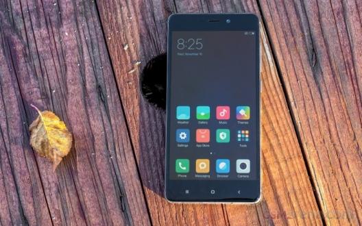 Xiaomi Redmi 5 özellikleri belli oldu!