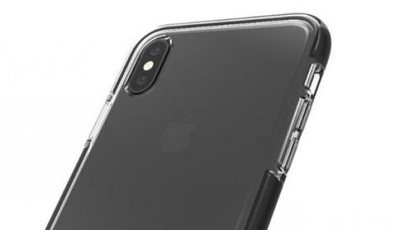 Yeni iPhone 8 görselleri sızdırıldı!