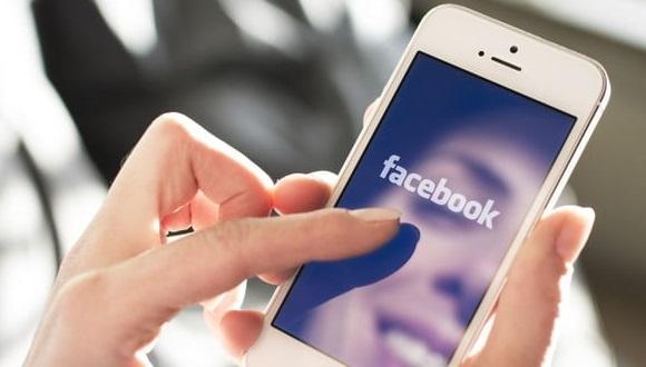 iOS kullanıcılarına özel Facebook yeniliği!