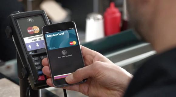 iOS 11 ile NFC artık daha fazlası