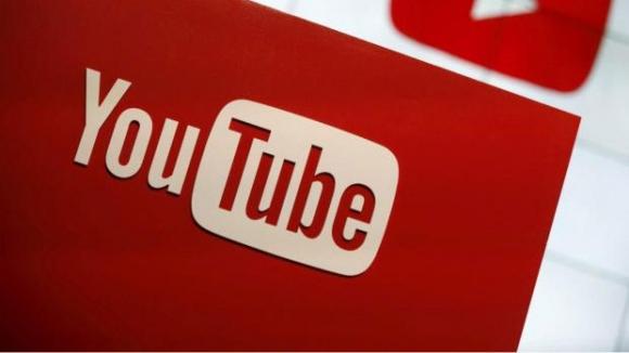 YouTube erişim sıkıntısı! (Güncelleme)