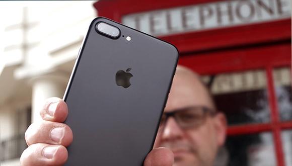 Apple'ın yeni A12 işlemcisini kim üretecek?